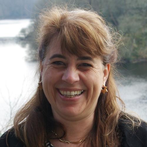 Margit Steiner